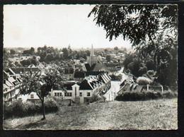 Bretteville Sur Laize  (14 Calvados) L'église - Andere Gemeenten