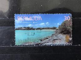 Bermuda - Stranden (30) 1999 - Bermudas