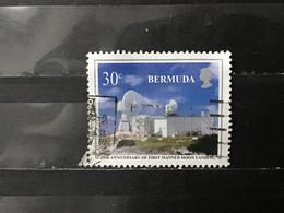 Bermuda - 30 Jaar Maanlanding (30) 1999 - Bermudas