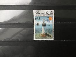 Bermuda - Vuurtoren (30) 1997 - Bermudas