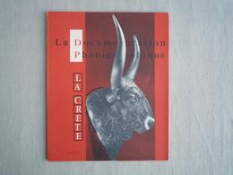 La Documentation Photographique La Crête Octobre 1965. - History