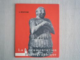 La Documentation Photographique La Mésopotamie Avril 1965. - History