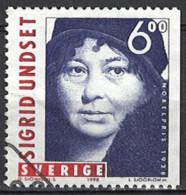Sweden 1998. Mi.Nr. 2083, Used O - Oblitérés