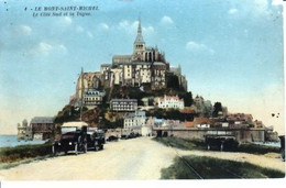 400  CPA  / CPSM  DU  DEPT.  50  À  21€,50  PLUS  PORT  ( 9€,15  POUR LA FRANCE  )  21 / 2 / 409  ) - 100 - 499 Postkaarten
