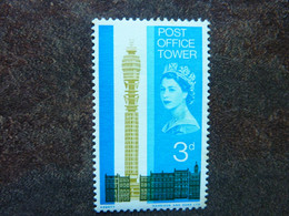 1965  Opening Of Post Office Tower  SG = 679  **  MNH  Perfect - Ungebraucht