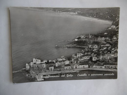 Castellammare Del Golfo Trapani - Trapani