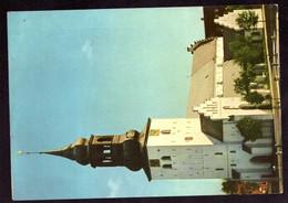 AK 003204 DENMARK - Aalborg - Budolfi Kirke - Danemark