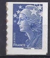 Francia/France/Frankreich 2008 Marianne De Beaujard - Non Classés