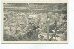 Dinant Photocarte 1954 - Dinant