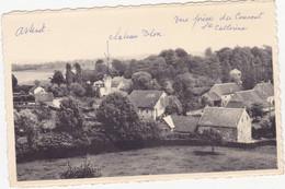 47925 -  Astenet - Lontzen