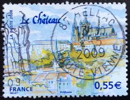 TIMBRES   DE    FRANCE   N° 4304       OBLITÉRÉS  ( LOT:6404) - Usados