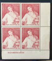 1976 - Italia - Tiziano Vecellio - Lire 150 - 1971-80:  Nuovi