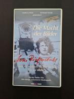 Die Macht Der Bilder: Leni Riefenstahl, 181 Min., Ungespielt - Documentary
