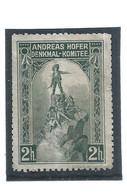 Österreich - Deutschtum - Alte Vignette - Poster Stamp - Cinderella - Otros