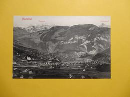 Muotathal -1909  (9053) - SZ Schwyz