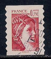 FRANCE   N°   4293    OBLITERE - Used Stamps
