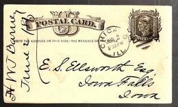 44032 - Repiquage  Commercial BARNEY & Co - ...-1900
