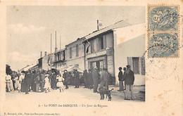 Port Des Barques          17          Un Jour De Régates       (voir Scan) - Other Municipalities