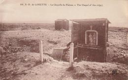 62 - Notre Dame De Lorette - La Chapelle Du Plateau - Altri Comuni