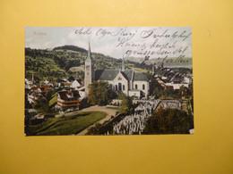 Kriens 1909 (9083) - LU Lucerne