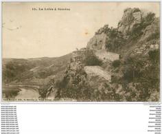 42 SEMENE. La Loire - Other Municipalities