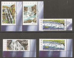 2006 Waterfall  Used/gest.     (is156) - Gebraucht