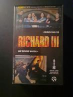 Richard III., Film Von Richard Loncraine, UK 1995, 102 Min. - Drama