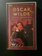 Oscar Wilde, Fim Von Brian Gilbert, UK 1997, 112 Min. - Drama
