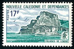 NOUV.-CALEDONIE 1967 - Yv. 336 **   Cote= 3,00 EUR - Falaises De Lekine  ..Réf.NCE26903 - Unused Stamps