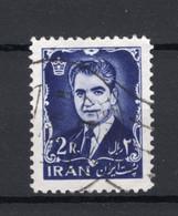 IRAN Yt. 1004° Gestempeld 1962 - Iran