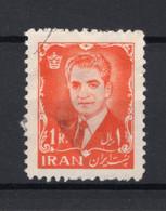 IRAN Yt. 1121° Gestempeld 1965 - Iran