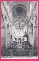 PTS 59-634 - NORD - CAMBRAI - Eglise Saint Géry - Cambrai