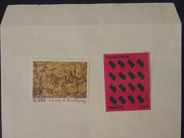 2006 Neuf ** 4027 Et 4038 - Collezioni