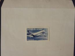 2006 Neuf ** 4052 - Collezioni