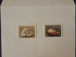 2006 Neuf ** 4098/99 - Collezioni