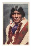 """New Mexico, USA, Indian, """"Santa Clara Indian"""", Pre-1915 Postcard - America"""