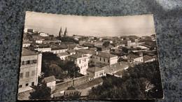 CSM - LA CALLE Hôpital Civil - Other Cities