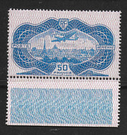 FRANCE 1936 YT PA 15** - BDF - COPIE/FAUX - Ohne Zuordnung