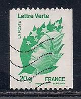 FRANCE     N°   4597  OBLITERE - Used Stamps