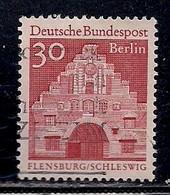 BERLIN    N°   266  OBLITERE - Oblitérés