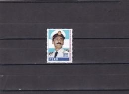 Peru Nº A448 - Pérou