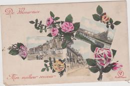 WIMEREUX   Mon Meilleur Souvenir - Andere Gemeenten