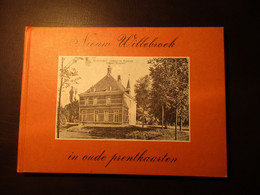 Nieuw-Willebroek In Oude Prentkaarten - Door Karel De Decker - 1977 - Willebroek