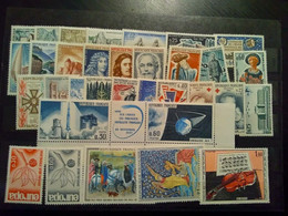 Année 1965 - Timbre Neuf Français - Unused Stamps