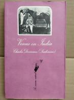 Charles Devereaux - Venus En India/ La Sonrisa Vertical - Other