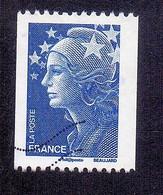France 4241 - 2004-08 Marianne De Lamouche