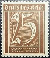 N°141 Deutsche Reich. Neuf** Sans Charnière... - Neufs