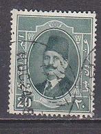 A0431 - EGYPTE EGYPT Yv N°89 - Usados