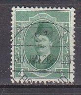 A0427 - EGYPTE EGYPT Yv N°85 - Usados