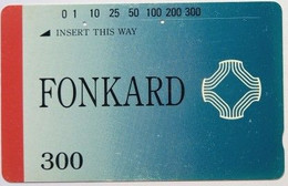 267CTTA Variety ( Round 3 C/n ) See Scan, The Root Of Frederick St. 1905 - Trinidad & Tobago